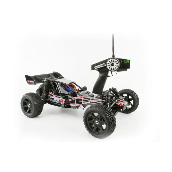 Ansmann Racing Car EP-Buggy DNA 2WD