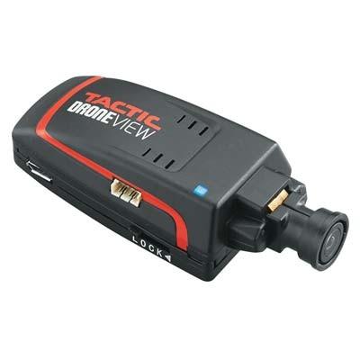 Hobbico Tactic Droneview W-Lan Mini Kamera