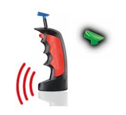 Carrera Digital 124/132 Wireless+ 2,4 GHz Handregler