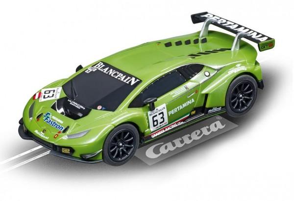 Carrera Go Lamborghini Huracán GT3 No.63