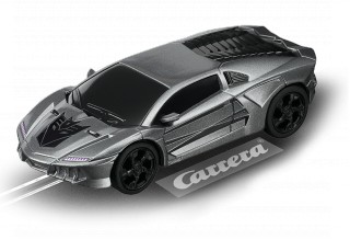 "Carrera Go Transformers ""Lockdown"""
