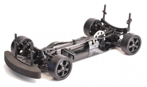 "Absima Team C Electric Drift Car ""TD10"" 4WD"