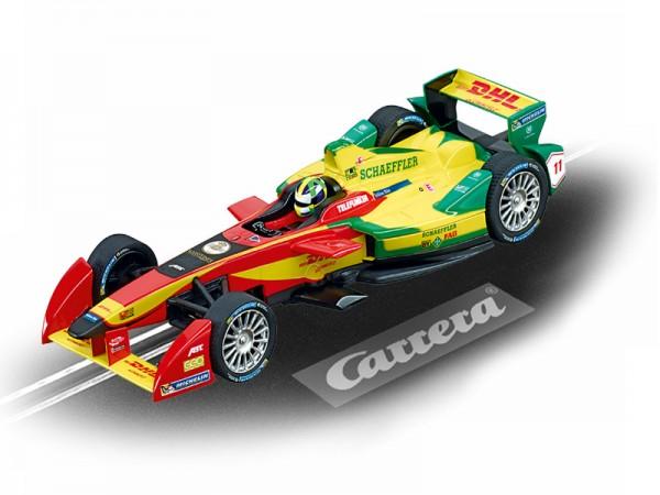 """Carrera Digital 132 Formula E Audi Sport ABT """"Lucas di Grassi, No.11"""""""