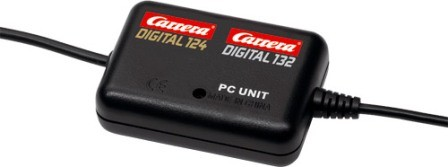 Carrera Digital PC-Unit